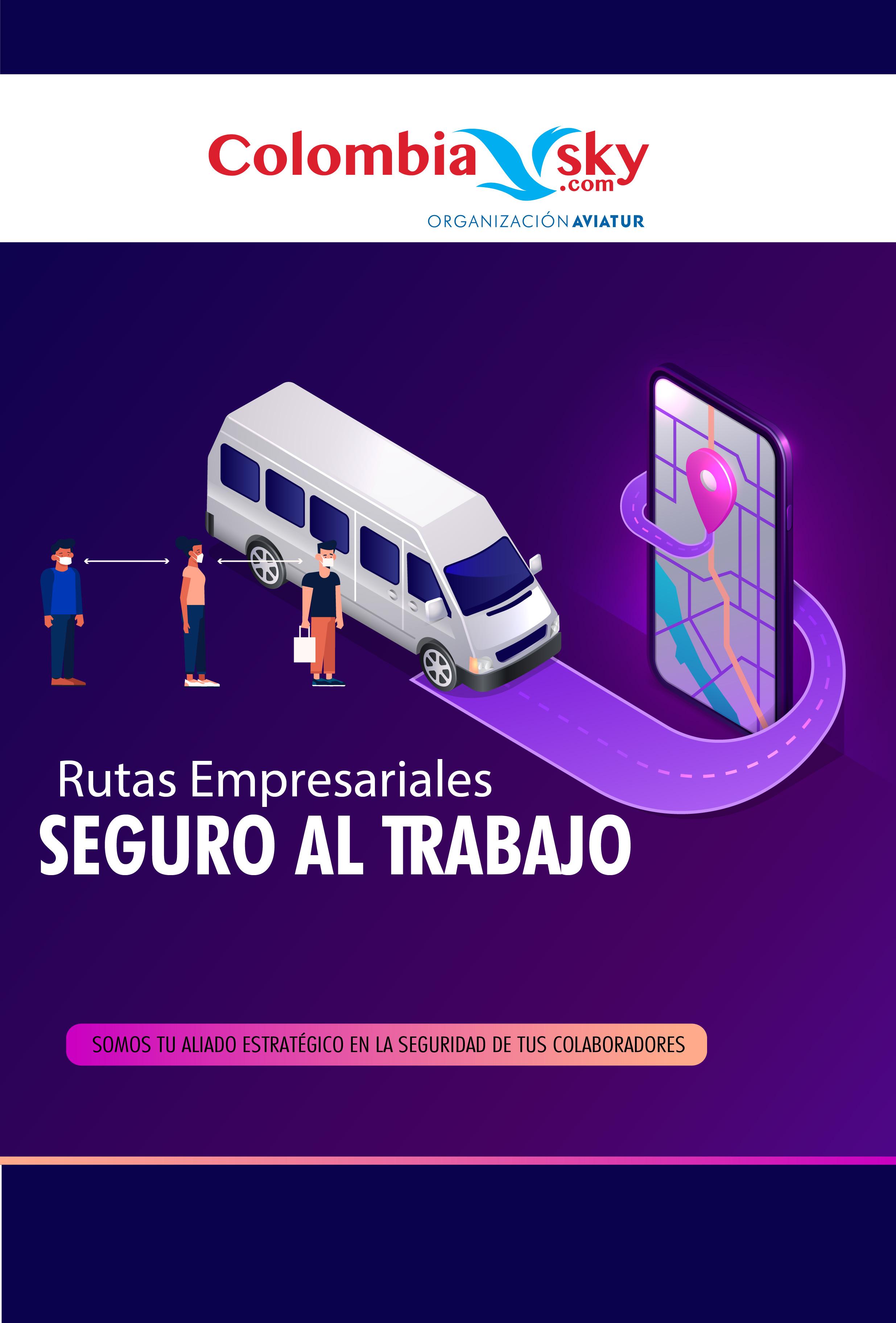 Promociones Aviatur.com