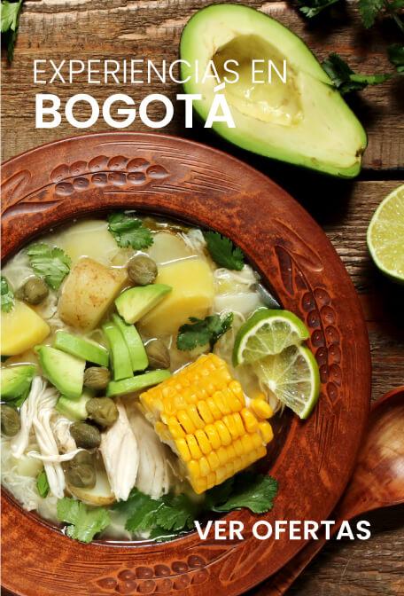 Promociones colombiasky.com